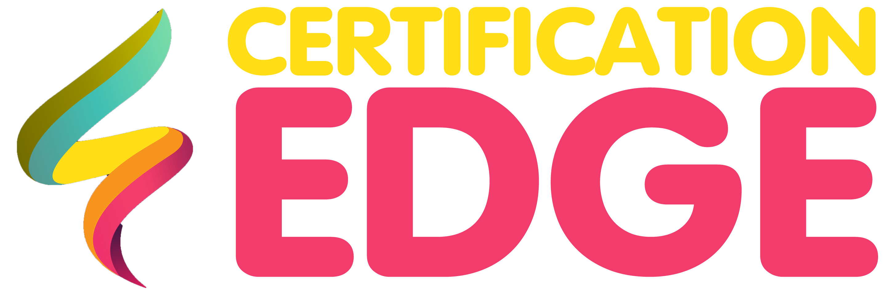 Certification Edge