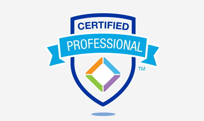 7 Professional Certification Employers Want