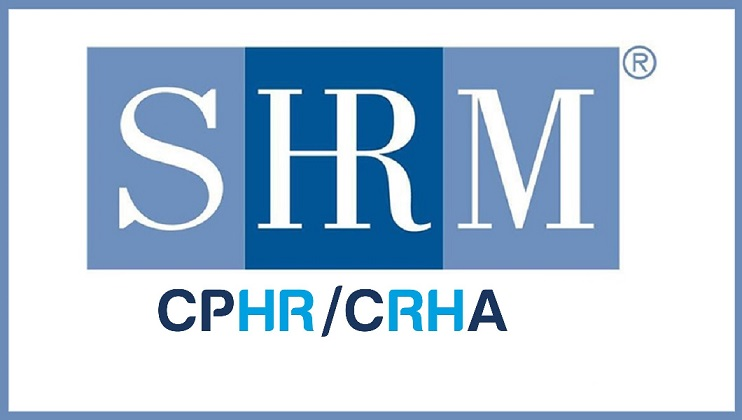 SHRM Certification In Nigeria
